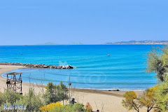 Andalucia, Mediterranea