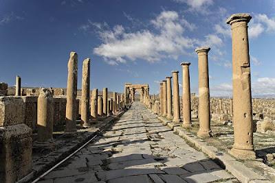 اجمل صور اثار الجزائر %D9%85%D8%A7%D9%83%D