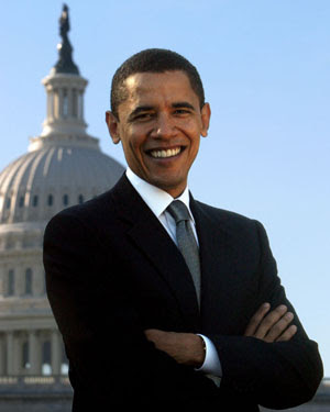 President+Obama