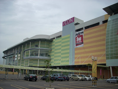 aeon jusco Stores in china and hong kong will now be called aeon aeon stores today announced that the names of all its shops located in hong.