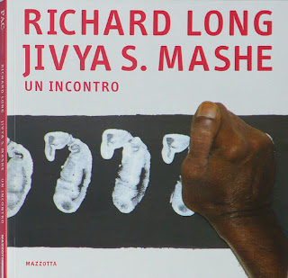 richard long jivya soma mashe milano