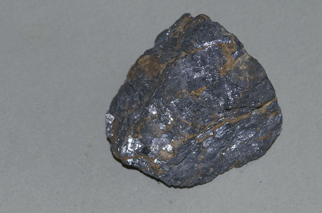El poder de los cuarzos galena for Piedras curativas propiedades