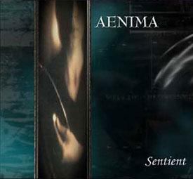 [aenima_Sentient.jpg]