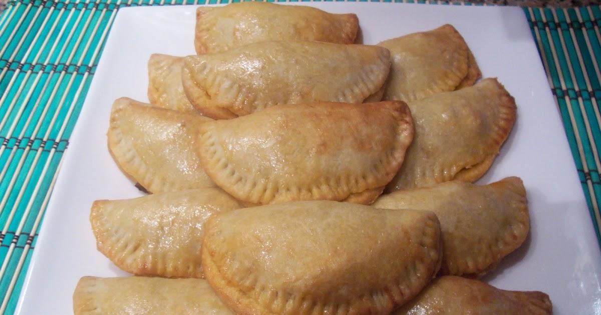 La cocina casera de irene empanadillas de at n thermomix for La cocina casera