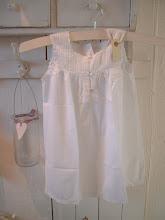 Söta barn klänningar