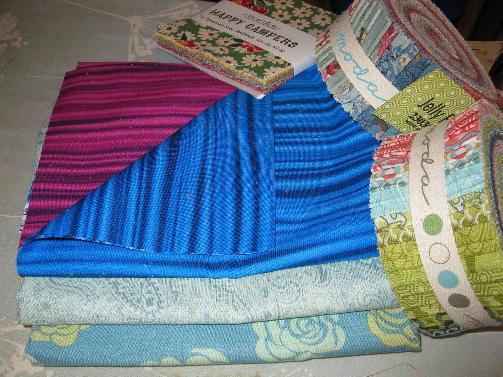 Joann Fabrics Meeting Room