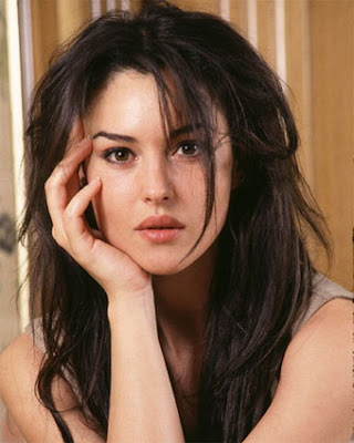 monica bellucci pictures