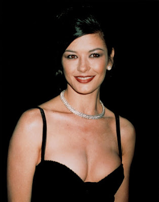 chicago catherine zeta jones