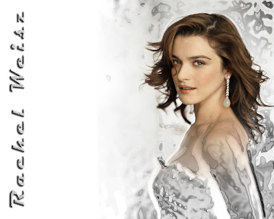 rachel weisz i want you
