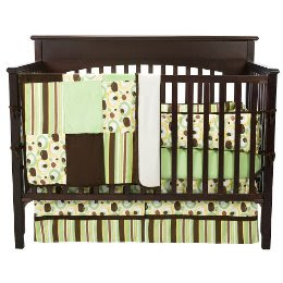 Adorable Baby Bedding Sets Cherish365
