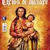 Capa da edição 2010 da Revista Círios de Nazaré