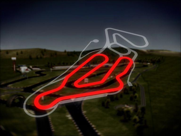 [Corto+Karting.JPG]