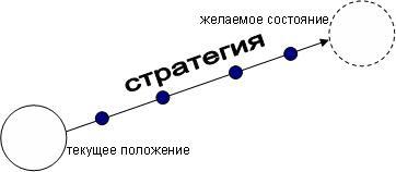 http://bp0.blogger.com/_Th_rsfIbO90/Rpv44zAcFsI/AAAAAAAAABY/YOVqs0Aw-ow/s400/pic4.JPG