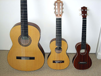 Guitar mandolin chords vs guitar : Hmm mandolin or ukulele on the side? | Harmony Central