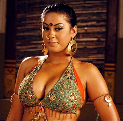mumaith khan breast jpg 1500x1000