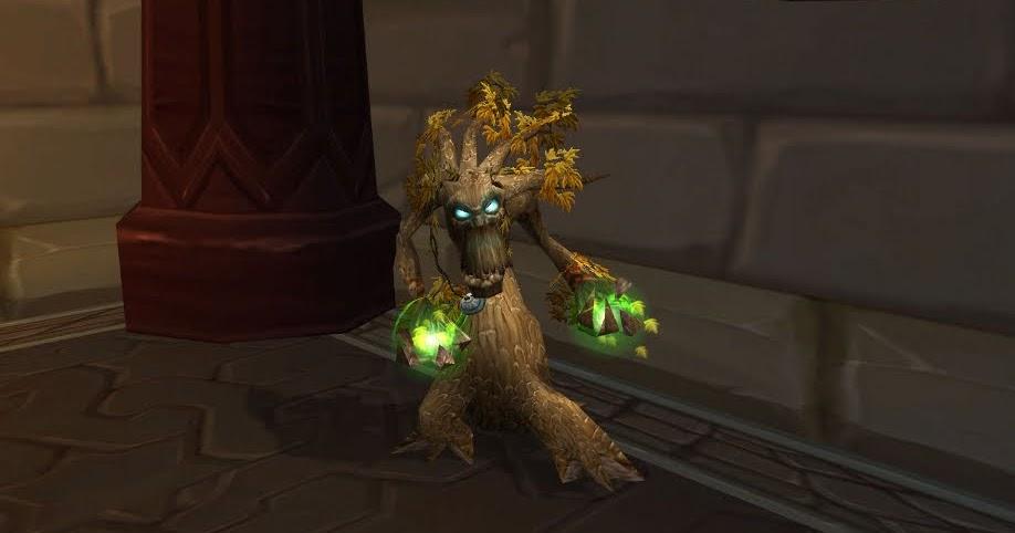 trinket druid balance