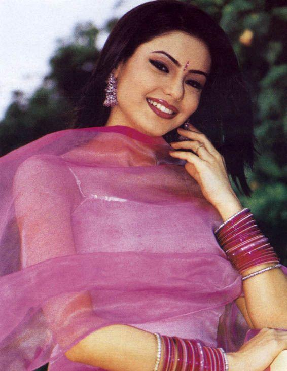 Salman Khan Cute Wallpaper Fashionewallpaper Blogspot Com Aamna Sharif Photos Aamna