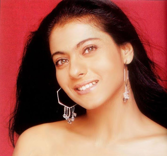 Bollywood Fan Kajol Priyanka Chopra Twinkle Khanna Juhi -6697