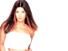 Twinkle Khanna Hot Actress Pictures