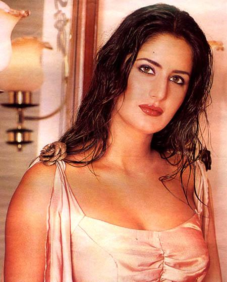 Download Sexy Hot Chut Mar Roj Kashmir Nude Boobs Sex Xxx -1373