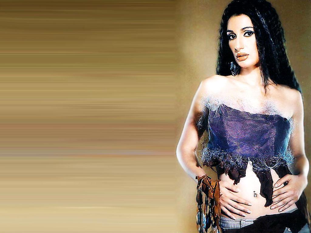 Salman Khan Cute Wallpaper Fashionewallpaper Blogspot Com Negar Khan Wallpapers