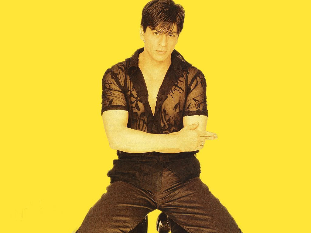 Kim Kardashian Cute Wallpapers Fashionewallpaper Blogspot Com Shahrukh Khan Movies