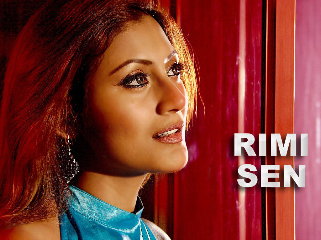 Cute Indian Girl Pictures Wallpapers Fashionewallpaper Blogspot Com Rimi Sen Wallpapers Rimi