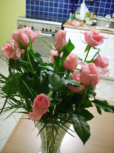 [Roses-Jarrad-gave-me-18-June-2007]