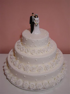 wedding cake toppers barrie chintz cottage to amp to hold wedding 26388