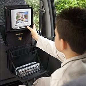 Wholesale Global Electronics Prepare A Car Dvd Player For