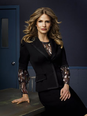 kyra sedgwick fan