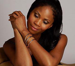Photo of Jessica F.