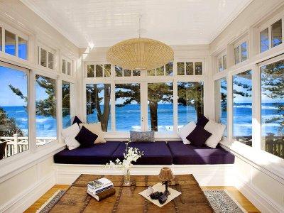 m os a obra alvenaria. Black Bedroom Furniture Sets. Home Design Ideas
