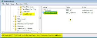BizTalk Patterns Part 2 – Sync Async   Windows Azure Customer