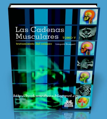MUSCULARES CADENAS BUSQUET PDF