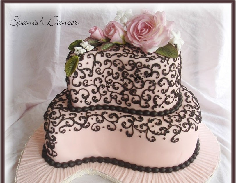 Cake Decorating Tricks You Tube