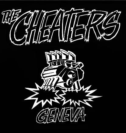 The Cheaters of Geneva
