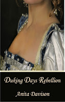 Duking Days Rebellion