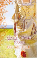 The Gentle Wind's Caress by Anne Whitfield
