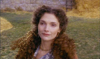 Mary Elizabeth Mastrantonio as Maid Marian