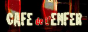 Café l'Enfer