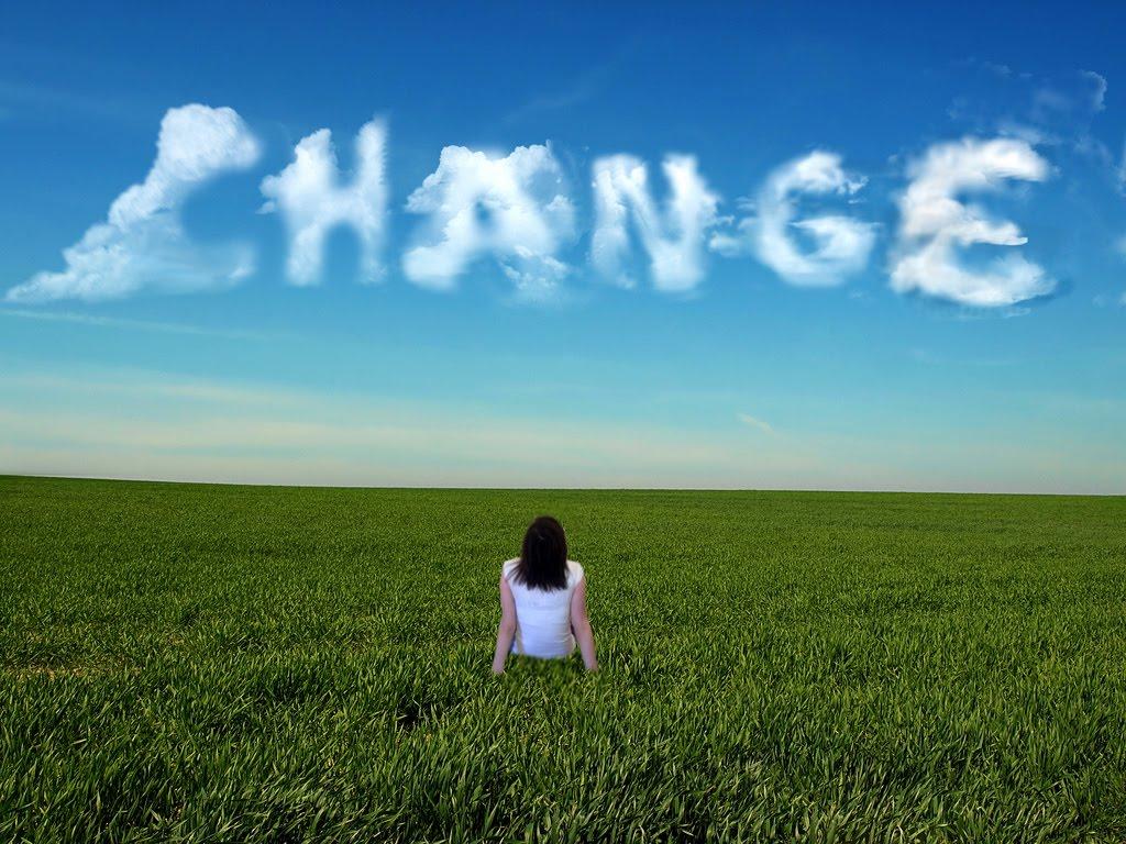 11 Fakta Pahit Kehidupan Yang Harus Kembali Kamu Renungkan