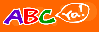 abcya is a great place to find all kinds of free educational computer