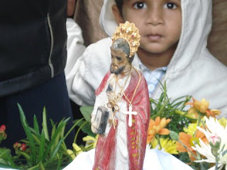 São Pedro de Catembe
