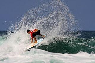 64e07caed Adriano de Souza