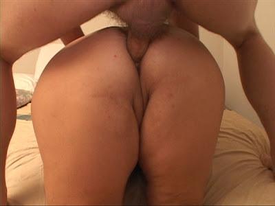 Allkindsofgirls anal