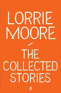 you re ugly too lorrie moore