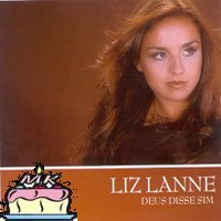 [Liz+Lanne+-+Deus+Disse+Sim+-+2002.jpg]