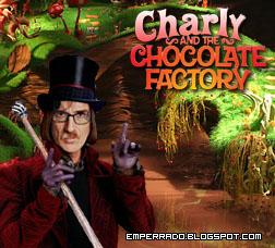 charly garcia, charly y la fabrica de chocolate, say no choc