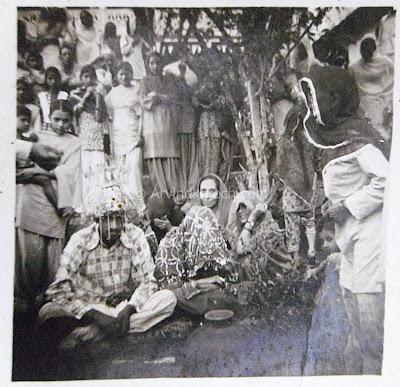 Batt Puja, Traditional, Himachali, Marriage,
